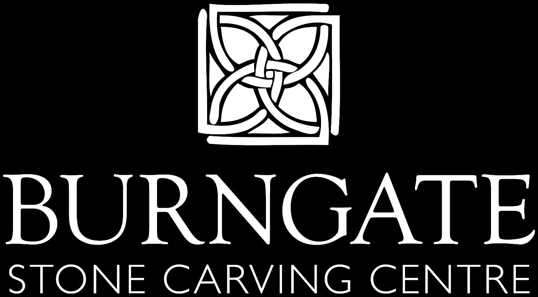 Burngate Stone Carving Centre