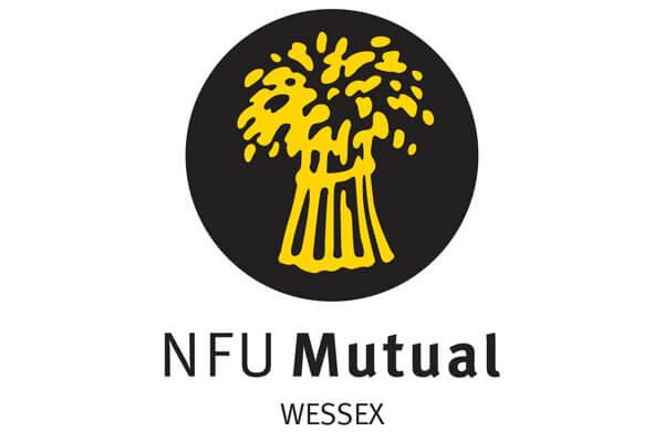 NFU Mutual Wessex